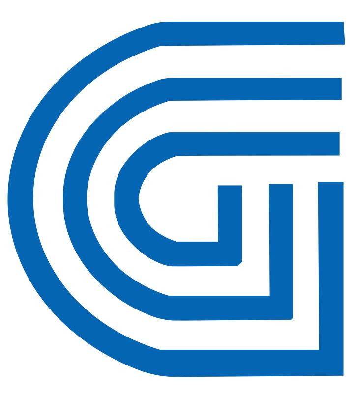 唐山新动力环保科计有限公司的企业标志