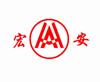 河北千润农产品有限公司的企业标志
